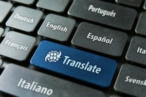 Oversættelse-og-tolkning