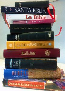 c iv Få en bibel 2