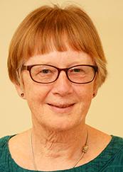 Helene Nørgaard